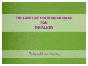 libertarian family