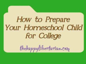 how-to-prepare-your-homeschool-child-for-college