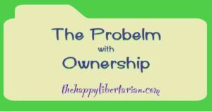 the-problem-of-ownership